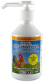 Nettex Herbal Gut Conditioner