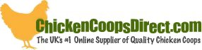 ChickenCoopsDirect - the UK's number 1 coop supplier