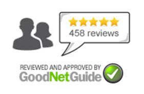 chicken coop direct reviewed